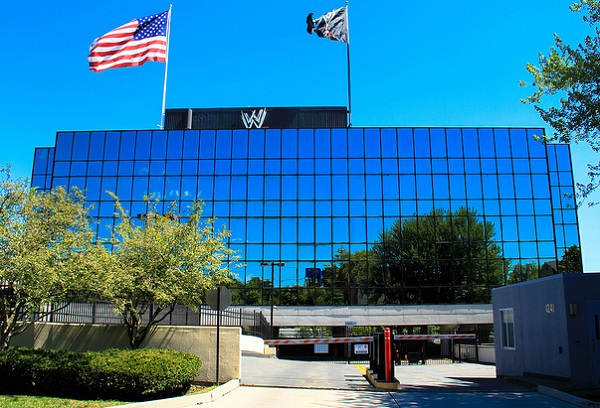 WWE Headquarters | Corporate Office Address, Phone Numbers