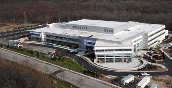 cvs headquarters